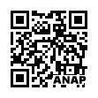 QRコード https://www.anapnet.com/item/263634