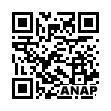 QRコード https://www.anapnet.com/item/264132