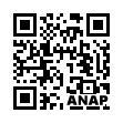 QRコード https://www.anapnet.com/item/263749