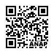 QRコード https://www.anapnet.com/item/266049