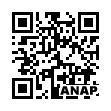QRコード https://www.anapnet.com/item/259782