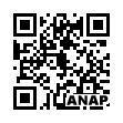 QRコード https://www.anapnet.com/item/249717