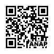 QRコード https://www.anapnet.com/item/260757