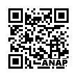QRコード https://www.anapnet.com/item/254992