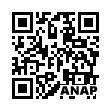 QRコード https://www.anapnet.com/item/262841