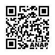 QRコード https://www.anapnet.com/item/258375