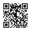 QRコード https://www.anapnet.com/item/265227