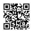 QRコード https://www.anapnet.com/item/250769