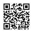 QRコード https://www.anapnet.com/item/264597