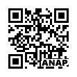 QRコード https://www.anapnet.com/item/261552