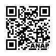 QRコード https://www.anapnet.com/item/263671