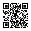 QRコード https://www.anapnet.com/item/251935
