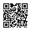 QRコード https://www.anapnet.com/item/256631