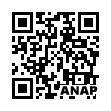 QRコード https://www.anapnet.com/item/263595