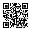 QRコード https://www.anapnet.com/item/242608