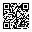 QRコード https://www.anapnet.com/item/256728