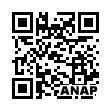QRコード https://www.anapnet.com/item/262195