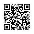 QRコード https://www.anapnet.com/item/254206