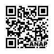 QRコード https://www.anapnet.com/item/258000