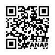 QRコード https://www.anapnet.com/item/258275
