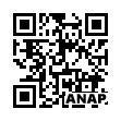 QRコード https://www.anapnet.com/item/250975