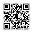 QRコード https://www.anapnet.com/item/258652