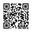 QRコード https://www.anapnet.com/item/239508