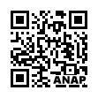 QRコード https://www.anapnet.com/item/256847
