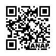 QRコード https://www.anapnet.com/item/257889
