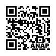 QRコード https://www.anapnet.com/item/249048