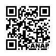 QRコード https://www.anapnet.com/item/252413
