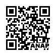 QRコード https://www.anapnet.com/item/259516