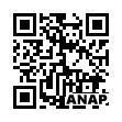 QRコード https://www.anapnet.com/item/264753