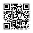 QRコード https://www.anapnet.com/item/251915