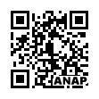 QRコード https://www.anapnet.com/item/246606
