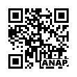QRコード https://www.anapnet.com/item/265347