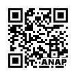 QRコード https://www.anapnet.com/item/254620