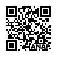 QRコード https://www.anapnet.com/item/250044