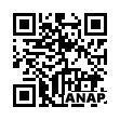 QRコード https://www.anapnet.com/item/262817
