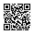 QRコード https://www.anapnet.com/item/264837