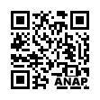 QRコード https://www.anapnet.com/item/258009
