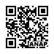 QRコード https://www.anapnet.com/item/258022