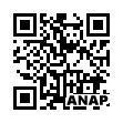 QRコード https://www.anapnet.com/item/263913