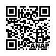 QRコード https://www.anapnet.com/item/249987
