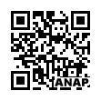 QRコード https://www.anapnet.com/item/243599
