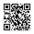 QRコード https://www.anapnet.com/item/257916