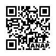 QRコード https://www.anapnet.com/item/238915