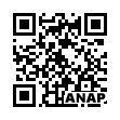 QRコード https://www.anapnet.com/item/255194