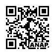 QRコード https://www.anapnet.com/item/263031
