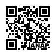 QRコード https://www.anapnet.com/item/254521